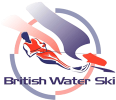 Fairford Waterski Club - British water ski and wakeboard