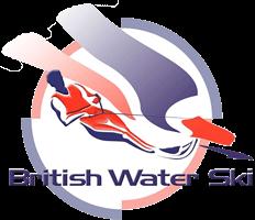 Fairford Waterski Club - British water ski and wakeboard