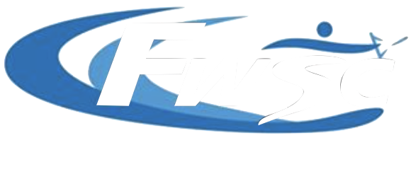 Fairford Water Ski Club